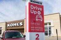 Kohl's joins list of retailers revising mask policy for employees