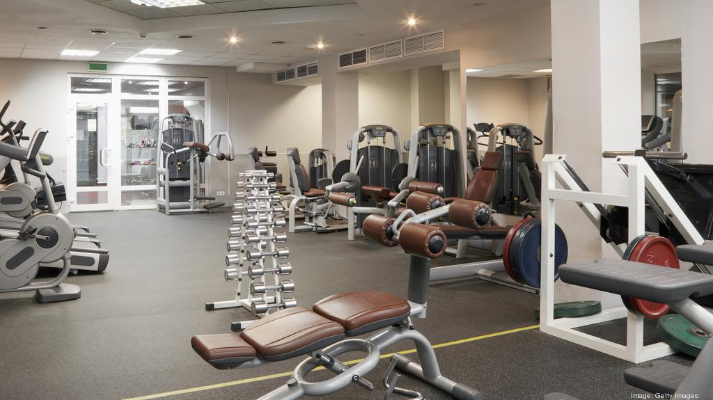 Local Gyms Plan For Reopening Some As Early As This Week Milwaukee Business Journal