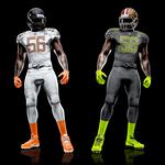Will San Antonio make a run at the NFL Pro Bowl?
