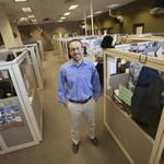Sportsman Channel will keep small satellite office in metro Milwaukee