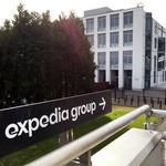 Vrbo helps Expedia start to see a recovery