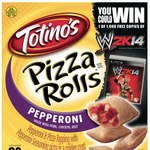 Totino's rolls out 4/20 campaign in Colorado; No special reason, I'm sure