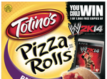 Totino's rolls out 4/20 campaign in Colorado; No special reason, I'm sure