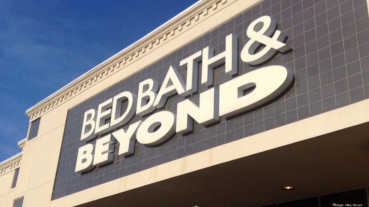 Bed Bath Amp Beyond On Wolf Road In Colonie Sued Over Unpaid