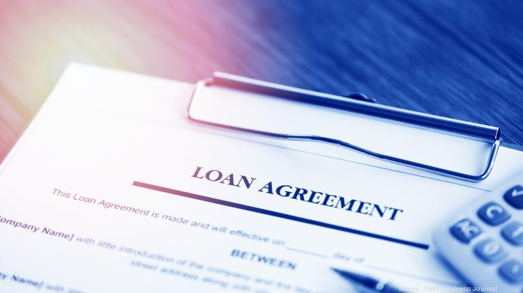 These Dayton Area Companies Received Biggest Ppp Loans Dayton