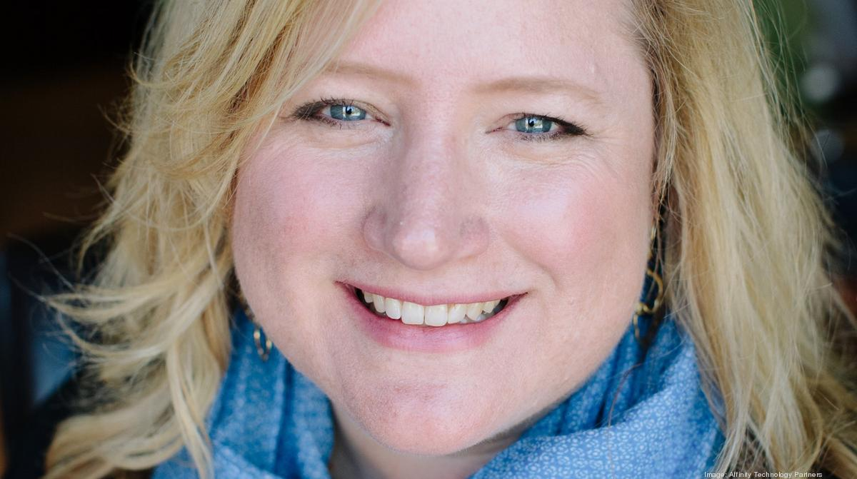 Back to office, or remote: Take inventory of your assets - Nashville Business Journal