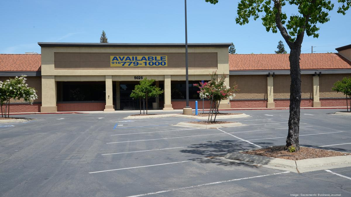 Grocery Outlet, Dollar Tree could occupy Carmichael building - Sacramento Business Journal