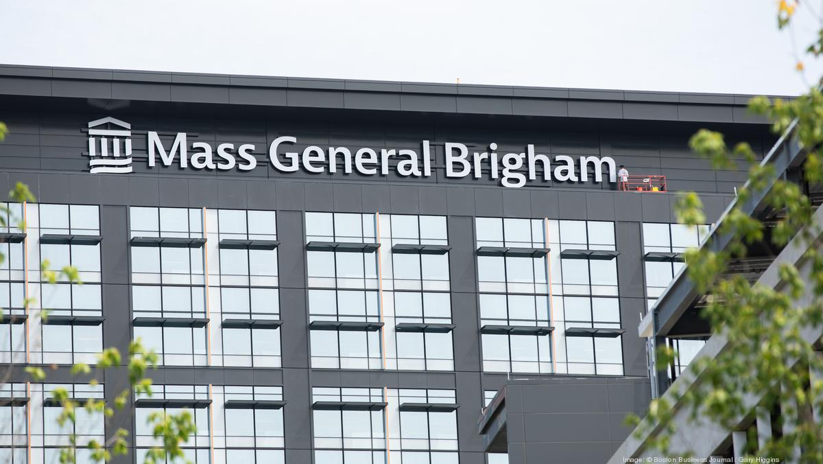 Mass General Brigham Restores Wages  Salary Increases