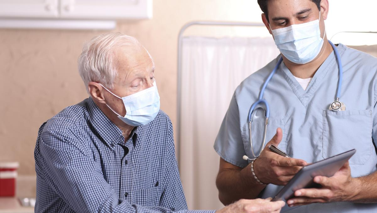 Why it's important to keep your doctor's appointment - Milwaukee Business  Journal