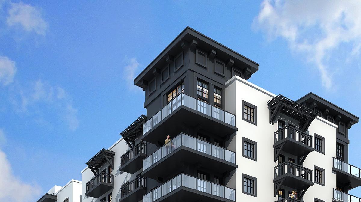 west palm beach development exterior 1*1200xx2265 1274 0 0 - M&t Bank Palm Beach Gardens