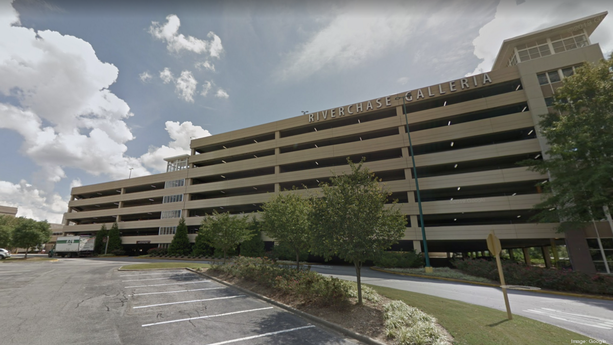 Galleria shooting: Child killed, three injured during shooting at Hoover's Riverchase Galleria - Birmingham Business Journal