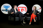 T3's <strong>Gaddis</strong>: Go digital, make marketing utilitarian