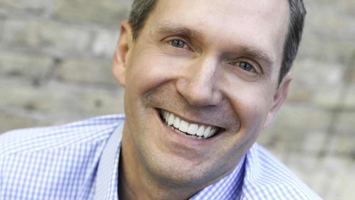 Australian 'decacorn' Canva, valued at $15B, to expand in Austin - Austin Business Journal
