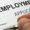 Statewide jobless rate fell 2 percentage points in August to 5.6%