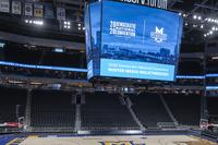 Milwaukee invited to bid for 2024 Democratic National Convention