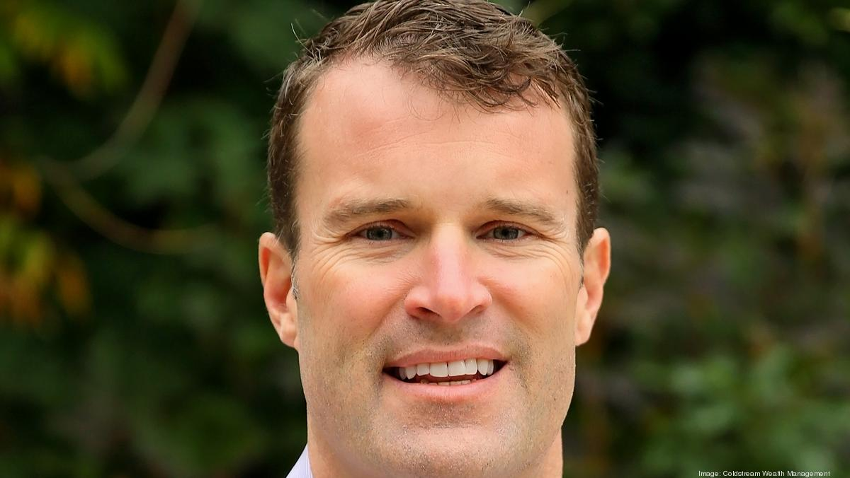 Coldstream acquires Paracle to form $5.7B wealth management firm - Puget Sound Business Journal