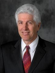 Richard Reiner, executive vice president and president and CEO of multi-state division. Salary in 2011: $1,752,033.