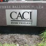 CACI's drone tracker launch represents industry shift
