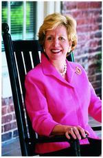 Bingham, Aquilino join Atlanta's Newport Board Group