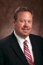 WesBanco's Cincinnati growth plan: hire talent, buy banks