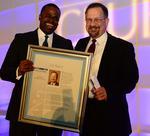 Third Annual Atlanta Press Club Hall of Fame (SLIDESHOW)