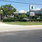 Bank plans to close downtown Tampa office