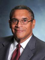 Corizon names new CEO