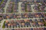 A glimpse into Nashville's housing future
