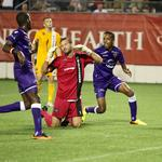 Expert: Public will support sports bill helping Orlando MLS stadium, others