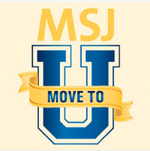 College of Mount St. Joseph changes its name