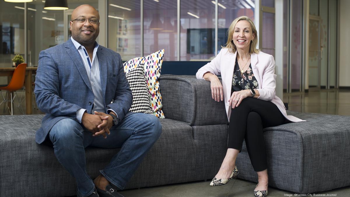 Connecting KC: ULI helps women, minorities launch in real estate - Kansas City Business Journal