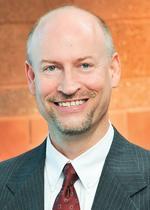 Delta Dental goes big on health care exchanges