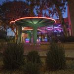 Valley says goodbye to Harkins Camelview