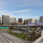 Bay Area metro areas rank among nation's best in analysis of local economies