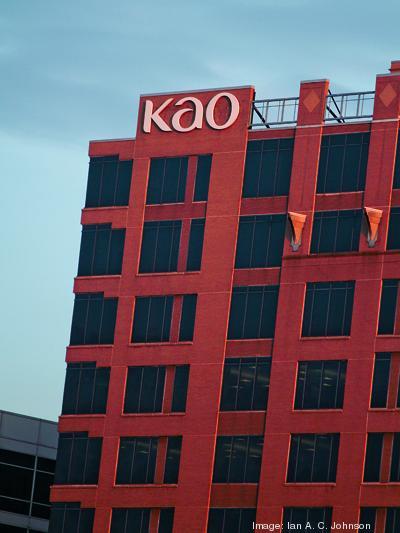 Kao buys Washing Systems LLC - Cincinnati Business Courier