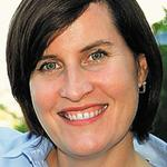 Former Cincinnati council candidate named nonprofit CEO