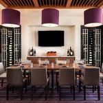 Del Frisco's sees rise in same-store sales, $4.8M profit in Q2