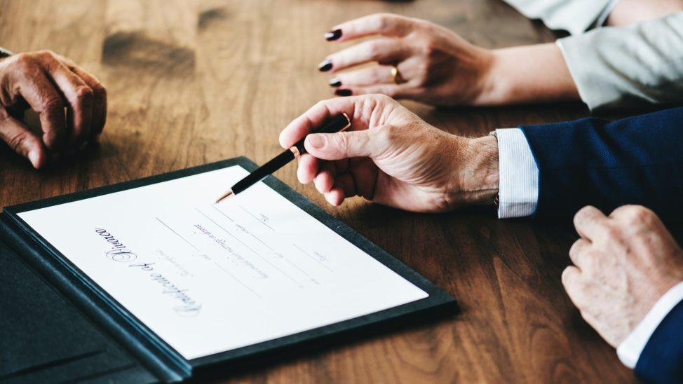 Writing A Job Offer Letter from media.bizj.us