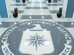 Tough questions await CIA director nominee