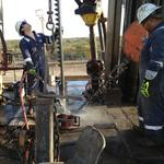 Permian Basin sees another round of rig count growth as land rush continues