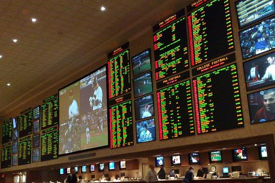 Jump trading sports betting different golf betting games for 12