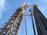 Three days at $50 per barrel had little effect on drilling in Eagle Ford, Permian Basin