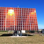 Solar panel innovator Semprius is on a cash hunt