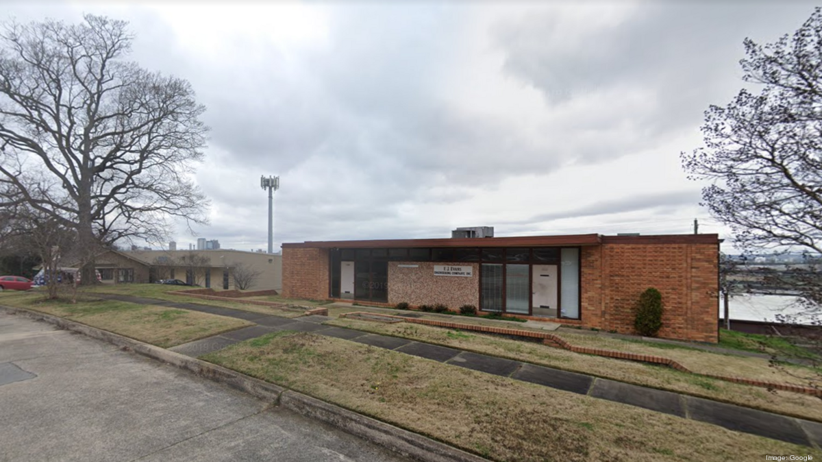 AIDS Alabama buys 3522 Seventh Ave. S. - Birmingham Business Journal