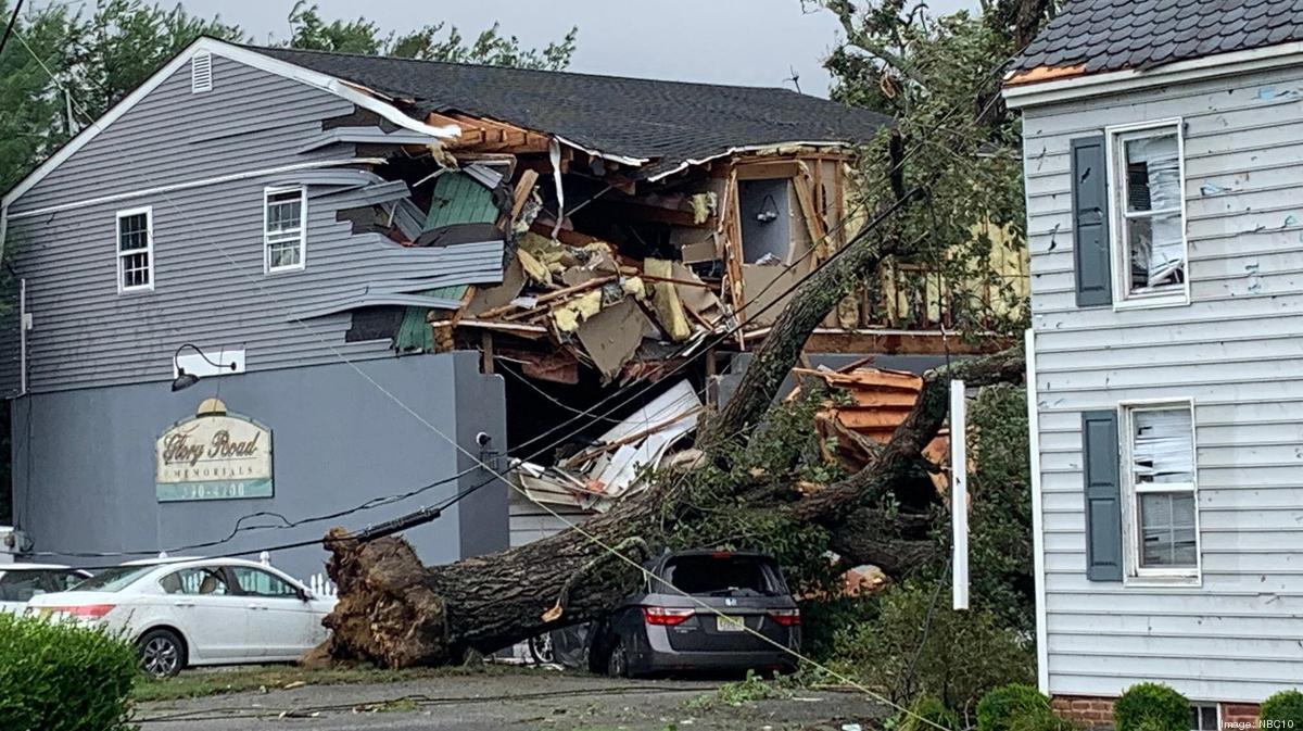 hurricane isaias - photo #7