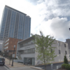 Bamboo Equity Partners plans $2M renovation for Clayton site with 'good bones'
