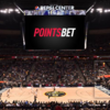 Kroenke Sports signs exclusive deal with sports-betting partner