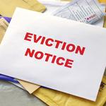 More questions than answers for renters, landlords after Supreme Court blocks federal evictions moratorium
