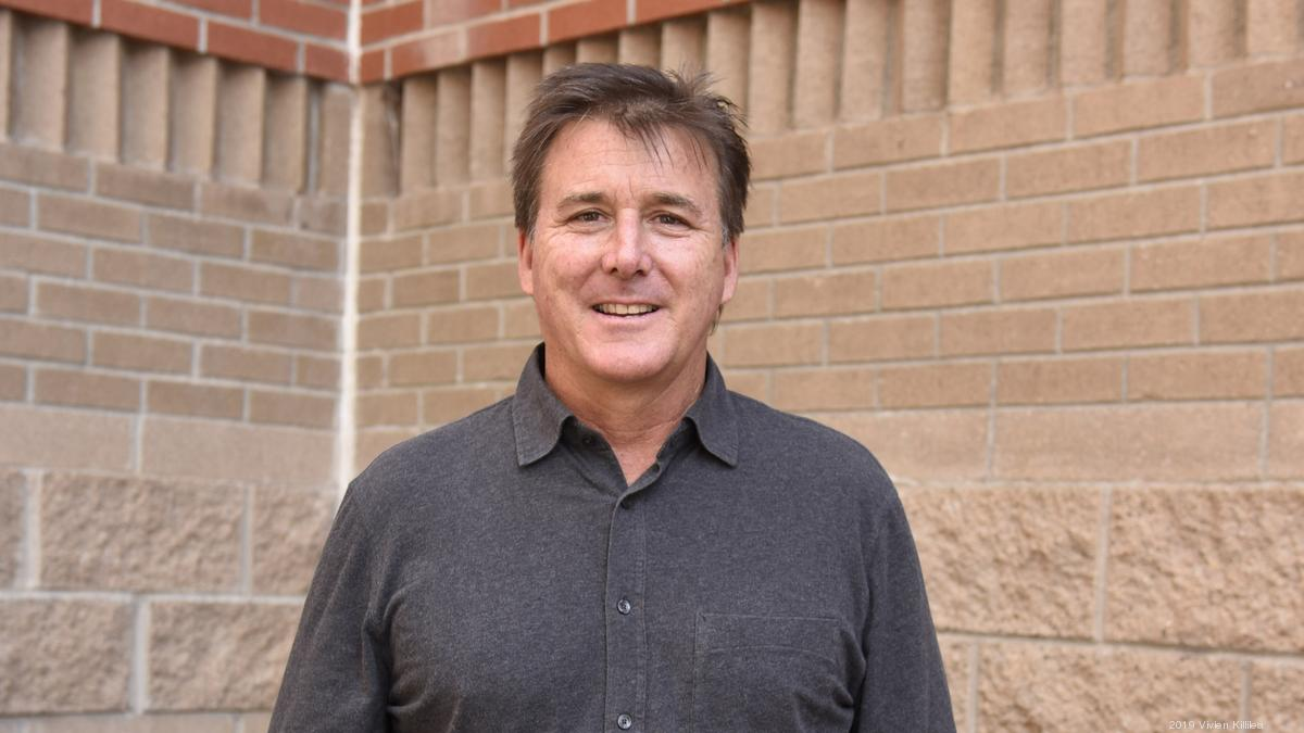 The Friedkin Group launches Accelerated Solutions Group - Houston Business  Journal