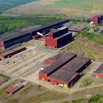 State report propels controversial Polymet mine proposal
